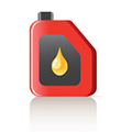 Nincs olajcsere